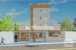 Apartamento à venda com 3 dormitórios em Itapoã, Belo horizonte cod:278315