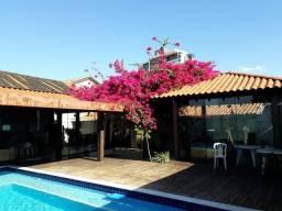 Casa bairro jardim Cuiabá