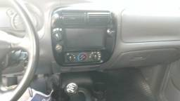 Ranger 2007 Diesel aceito Troca em carro - 2007
