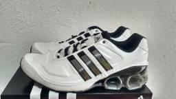 Roupas e calçados Masculinos no Rio de Janeiro   OLX 35e60ac0ae