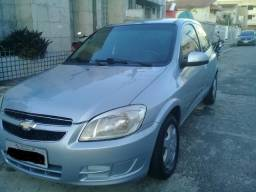 Gm - Chevrolet Celta - 2007