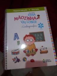 Vendo esse livro