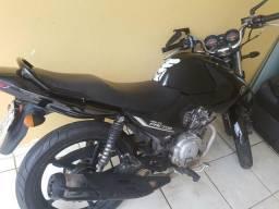 Yamaha factor ED 2011 - 2011