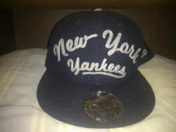 Boné New Era NY f14077d0f99