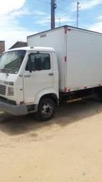 Vende-se esse caminhão - 2005