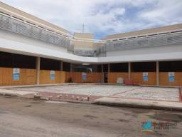 Sala comercial para locação, Centro, Aquiraz.