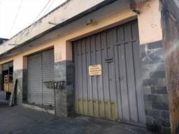 Casa à venda com 3 dormitórios em Jardim montanhês, Belo horizonte cod:688166