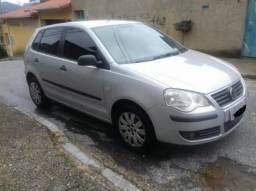 VW Polo completo - 2007