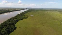Fazenda de 13000 hectares alto alegre / RR, ler a descrição do anuncio