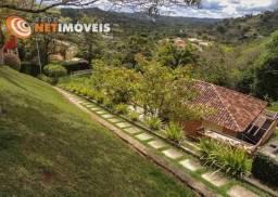 Chácara à venda em Condominio solar das palmeiras, Esmeraldas cod:463305