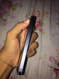 Iphone 5 ($600) v/t
