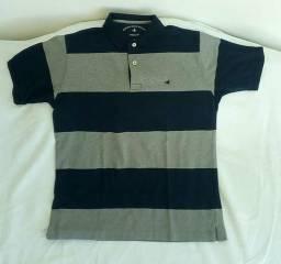 01aafa80cb Camisas e camisetas Masculinas - Grande Salvador