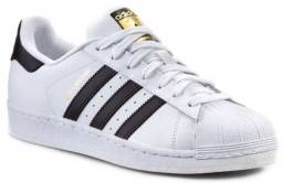 Tênis Adidas Superstar | Unissex ?