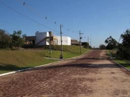 Condominio fechado Terra Selvagem Golfe Clube