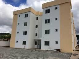 Apartamento para investimento certo