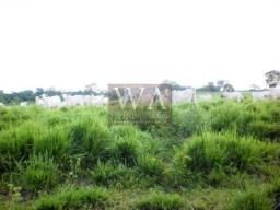 Fazenda montada e pronta para pecuária em região nobre