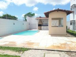 Alugo Apartamento novo no Planalto de 2 quartos por apenas R$ 550,00, água e gás incluso