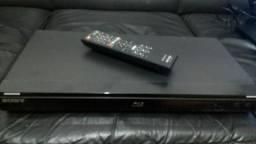Vendo Blu-ray Sony S360