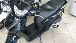 Honda SH150i 2018 Financiada - 2018