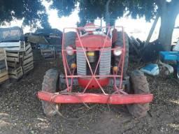 Trator 65 x