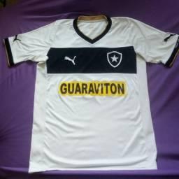 Camisa do Botafogo original