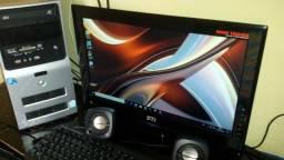Comput.ddr3,adm phenom ll x4 925 ,2.80ghz , 8gb ,hd370gb,tela de 19pl sti