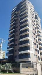 Apartamento Condomínio Bell Park Residence - 308 Sul