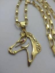 Prata Banhada á Ouro