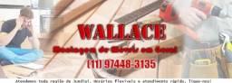 Montador de móveis profissional 11 974483135