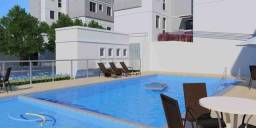 Apartamento no Bairro Indianópolis, melhor localização de Caruaru