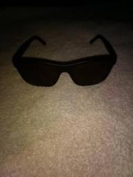 Vendo óculos Ralph Laurent