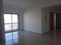 Apartamento Edificio Saint Etienne 03 quartos, sendo 01 suíte 92 m²