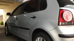 Vendo polo 2008 - 2009