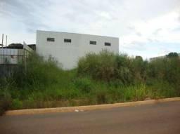Aluguel, Terreno, Parque São João. COD:TE0018