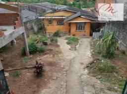 Terreno residencial à venda, Jardim Sarah, São Paulo.