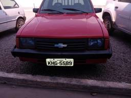 Chevy 500 - 1993