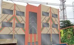 Prédio para alugar, 288 m² por r$ 0/mês