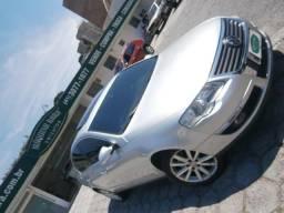 Passat 2.0t fsi gasolina - 2008