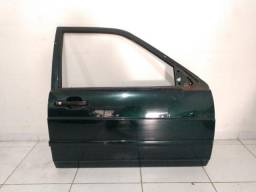 Porta dianteira direita VW Santana 91 a 06