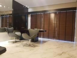 Sala à venda por R$ 700.000 - Vila Formosa - Presidente Prudente/SP
