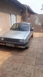 Chevette junior 1.0 - 1992