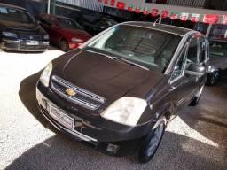 Meriva automatico - 2011
