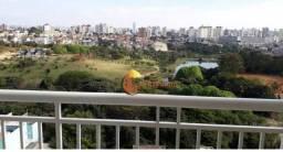 Apartamento à venda, 63 m² por r$ 425.000,00 - vila eldízia - santo andré/sp