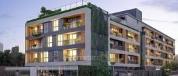 Lançamento,Apartamento Beira Mar do Bessa com 2 Quartos sendo 2 Suítes