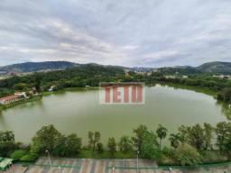APARTAMENTO,CENTRO,SÃO LOURENÇO,MG,MARIA RITA (35)3331-7160 (35)9915223-22