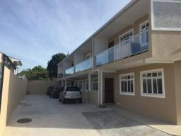 Apartamento sem taxa de Condomínio