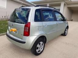 Fiat Idea Elx 1.4 (Fire/ 8v) Completo e Conservado - 2007
