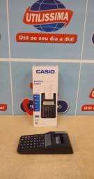 Calculadora cassio HR-HR8 [Entrega grátis] *