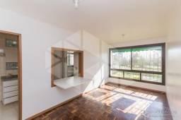 Apartamento para alugar com 2 dormitórios em , cod:I-017906