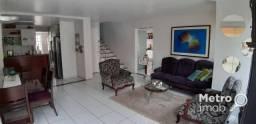 Casa de Condomínio com 3 quartos à venda, 188 m² por R$ 520.000,00 - Jardim Eldorado - São